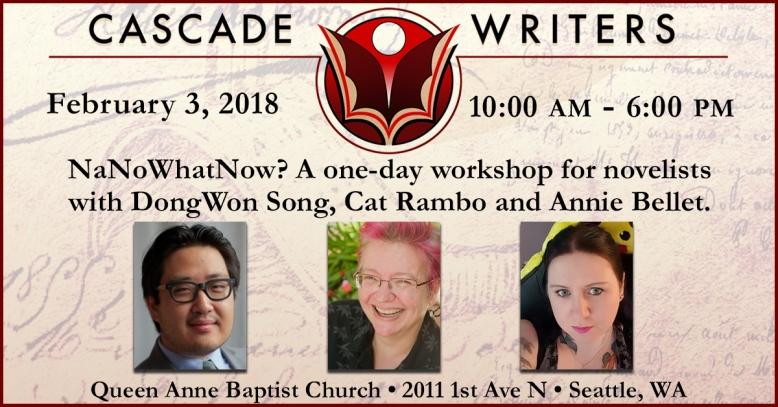 Cascade Writers Ad1 Draft3
